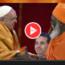 Những khoảnh khắc đáng nhớ trong chuyến thăm Sri Lanka của Đức Giáo Hoàng