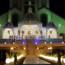 Thánh lễ Tạ ơn tại Quảng Trường TGM Xuân Lộc