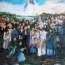 Video Thời kỳ Tông Tòa và các Thánh Tử đạo Việt Nam