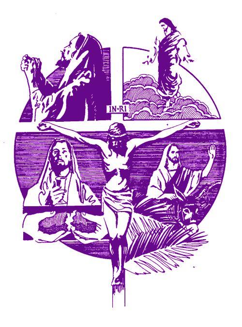 Mười Lời khuyên cho một mùa Chay thánh thiện nhất