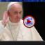 Video – ĐGH Phanxicô đang cân bằng quyền lực trong Giáo Hội