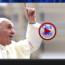 Video – Hội Đồng Hồng Y họp về việc cải cách Giáo Triều Rôma