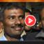 Video – Một linh mục Dòng Tên đã được thả tự do sau 8 tháng bị bắt cóc