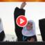 Video – Số nữ tu giảm mạnh