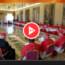 Video – Vatican công bố nội dung về cải cách Giáo Triều Rôma