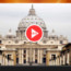 Video – Vatican mở nhà tắm cho những người vô gia cư