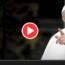 Video- Trong Giáo Hội không có chỗ cho các linh mục lạm dụng trẻ vị thành niên