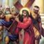 Lời Chúa: Thứ Sáu Tuần XVIII Mùa Thường Niên