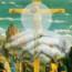 Lời Chúa: Thứ Sáu tuần thứ III Mùa Phục Sinh Năm A