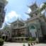 Giới Thiệu Dòng Anh Em Giảng Thuyết – Tỉnh Dòng Đa Minh Việt Nam – 2015