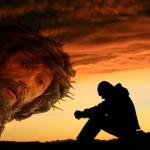 Mừng Lễ Phục Sinh theo định hướng Tân Phúc Âm Hoá-ben-Giesu