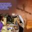 Thánh Kinh bằng hình: Chúa nhật III Mùa Chay năm A