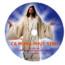CD2 Thánh Ca Phục Sinh