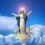 Lời Chúa: Thứ Ba Tuần XIX Mùa Thường Niên-Đức Mẹ Hồn Xác Lên Trời