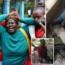 Giới lãnh đạo các tôn giáo tại Kenya lên án các vụ khủng bố bạo lực