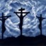 Thánh Ca – Lòng thương xót Chúa – Trình bày:  Ca Sĩ Kim Thúy