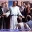Lời Chúa: Thứ Ba Tuần XXV Thường Niên