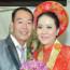 Wedding Anh Tuấn – Thùy Trang (28/3/2015)