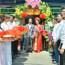 Hình Wedding Anh Tuấn – Thùy Trang 28/3/2015