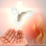 « Anh em hãy nhận lấy Thánh Thần » (24.5.2015 – Lễ Chúa Thánh Thần hiện xuống)