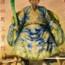 Thánh Micae HỒ ĐÌNH HY, Quan Thái bộc (1808 – 1857)