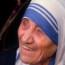 Vị Thánh của Năm Thánh Thương Xót: Mẹ Têrêsa