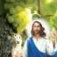Phải chăng Thiên Chúa quá bất công?