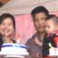 Tiệc Thôi nôi Bé Mai Phạm Minh Phúc 10/5/2015