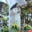 Cuộc họp mặt đồng hương –di dân Giáo phận Đà Nẵng tại miền Nam– 08/5/2016