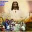 Thánh Kinh bằng hình: Chúa nhật IV Thuờng niên năm A
