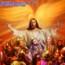 Thánh Kinh bằng hình: Chúa nhật VI Phục Sinh năm A