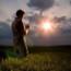Thánh Ca  Ở Lại Với Con – Trình bày:  Ca Sĩ Kim Thúy