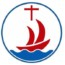 Hội đồng Giám mục Việt Nam sẽ nhóm họp, ngày 24/04