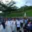 Trực tiếp Thánh lễ Giao thừa tại Tàpao lúc 21giờ00 ngày 31/12/2015
