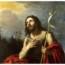 Lời Chúa: Thứ Bảy tuần XI mùa Thường Niên – Sinh nhật Thánh Gioan Tẩy Giả