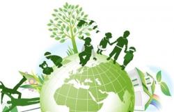 Đức Hồng Y Turkson: các tôn giáo bảo vệ môi trường