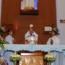 Video Nhà nguyện LCTX: Thánh lễ kỷ niệm 34 năm Đức Mẹ hiện ra tại Mễdu 25/6/2015