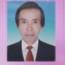 Lễ tang Ông Phan Văn Hiệp Lực (1954 – 2015)