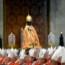 Video Phóng sự đặc biệt lễ kính hai thánh Tông Đồ Phêrô và Phaolô và làm phép các dây Pallium tại Vatican