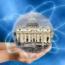 Radio Vatican – Chương trình Việt ngữ thứ Hai ngày 25_9_2017