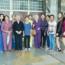 Hình Lễ giỗ 01 năm ông cố Giuse Maria Trần Đình Vân 15/7/2015