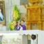 Video Lễ giỗ 01 năm ông cố G.M Trần Đình Vân 15/7/2015