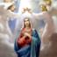 20 Chúa là Mục Tử nhân lành hay thương xót