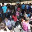 Giáo Hội Năm Châu 17/07/2017: Tương lai bất định của các tín hữu Kitô Iraq