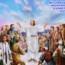 Lời Chúa: Thứ Sáu Tuần thứ 7 Thường Niên A
