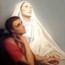 Ngày 27/08: Thánh nữ Monica