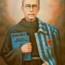 Ngày 14/08: Thánh Maximiliano Kolbe (1894-1941)