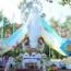 Video ĐỒI GIANG SƠN: Đại lễ mừng kính Đức Mẹ Hồn Xác Lên Trời 15-8-2015