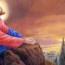 Video Canh thức với Chúa trong vườn Giệtsimani tối 13/04/2017