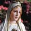 Đức Mẹ Fatima: Lời nhắn nhủ của Mẹ vẫn còn mang tính thời sự